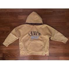 Sweat Levi's  pas cher