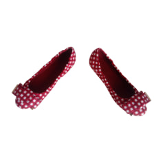 Ballerinas Louis Vuitton