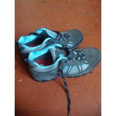 Chaussures de sport Karrimor  pas cher