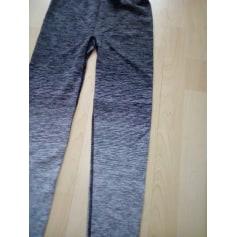 Pantalon de fitness Monoprix  pas cher