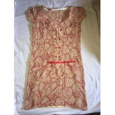 Robe courte 2 Two  pas cher