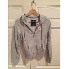 Sweat American Eagle Outfitters  pas cher