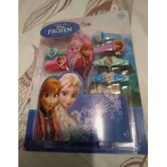 Hairclip Disney