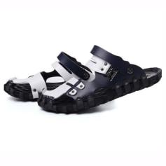 Sandals catchymarket