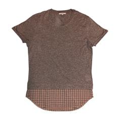 Tee-shirt Carven  pas cher