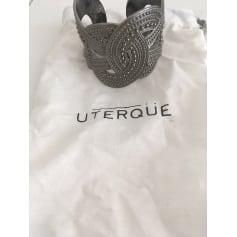 Bracelet Uterqüe  pas cher