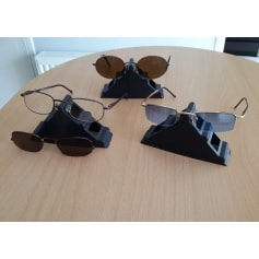 Sunglasses LA GENERALE