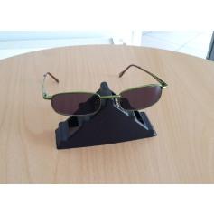 Sunglasses Atol