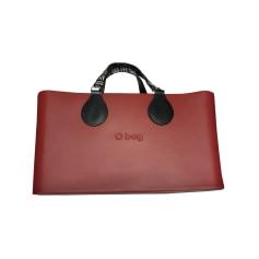 Sac XL en tissu O Bag  pas cher