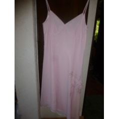 Robe longue Together  pas cher