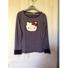 Top, tee-shirt Victoria Couture par Victoria Casal  pas cher
