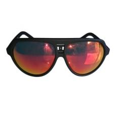 Sunglasses Dsquared2