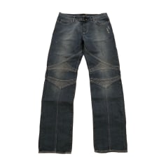Boot-cut Jeans, Flares Roberto Cavalli