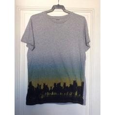 T-Shirts Stella Mccartney