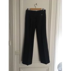 Tailleur pantalon Teenflo Maurice Tarica  pas cher