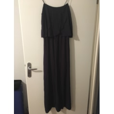 Robe longue Only  pas cher