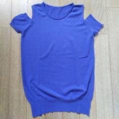 Top, tee-shirt Liviana Conti  pas cher