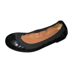 Ballerinas Givenchy