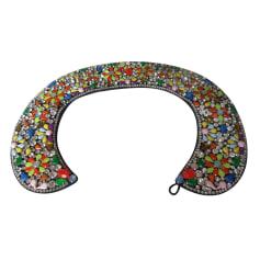 Necklace Manoush