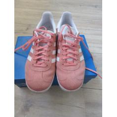 Sneakers Adidas Gazelle