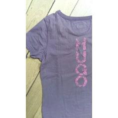 Top, tee-shirt Hugo Boss  pas cher
