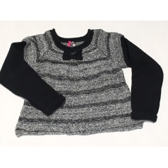 Pull Orchestra  pas cher