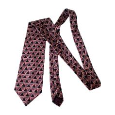 Cravate Dior  pas cher