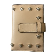 Portefeuille Versace  pas cher