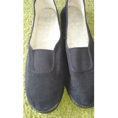 Chaussures de sport Claude St Genest  pas cher