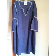 Robe mi-longue Part Two  pas cher