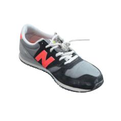 Calzature sportive New Balance