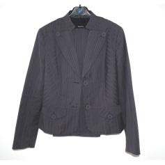 Tailleur pantalon Tintoretto  pas cher