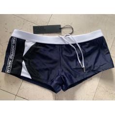 Boxer da bagno Karl Lagerfeld