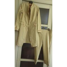Tailleur pantalon Indies  pas cher