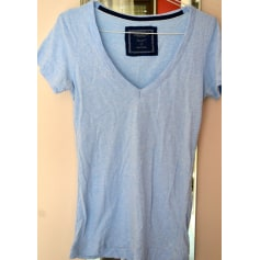 Top, tee-shirt American Eagle Outfitters  pas cher