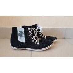 Chaussures à lacets  Liberto  pas cher