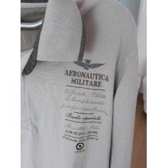 Polo Aeronautica Militare  pas cher