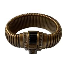 Armband Lanvin