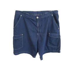 Shorts Lacoste