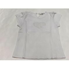 Top, Tee-shirt Jodhpur  pas cher