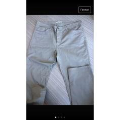 Jeans slim Cms Jean  pas cher