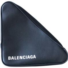 Pochette Balenciaga  pas cher