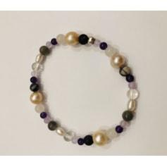 Bracelet Bijoux De Createur  pas cher