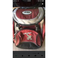 Backpack, satchel DDP