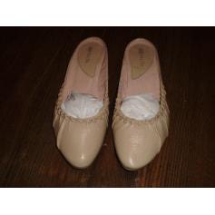 Ballerinas Minelli