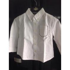 Shirt Boboli