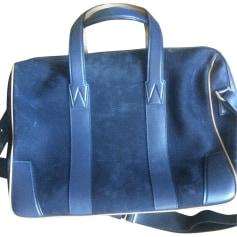 Briefcase JM Weston