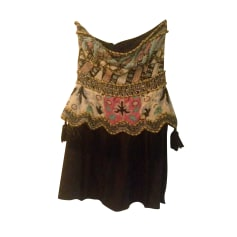 Midi Dress Manoush