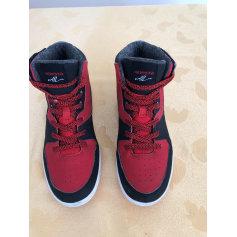 Sneakers Kipsta