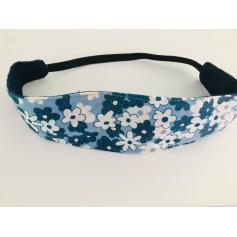 Headband Accessorize